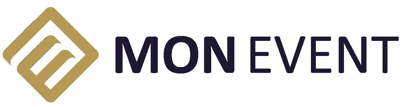 MonEvent